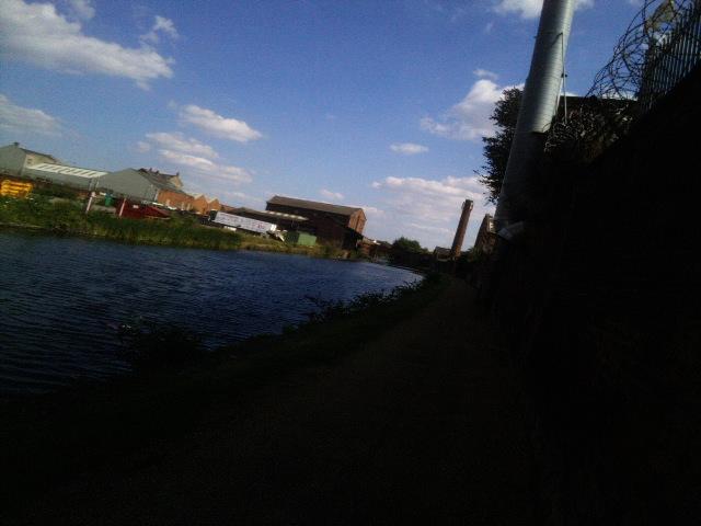 PIC_3481