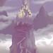 Golden Castle
