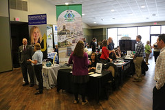 Business Week Job Fair-14