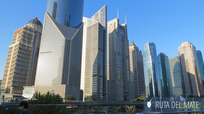 Shanghai China (12)