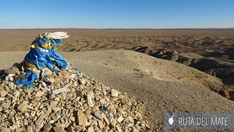 Desierto Gobi Mongolia Dia2 (1)