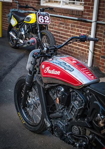 RSD Indian Motorcycle-36.jpg
