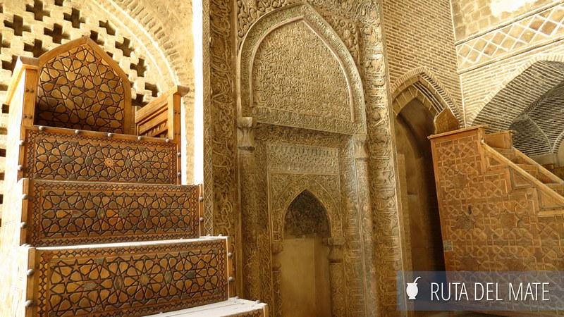 Isfahan Iran (6)
