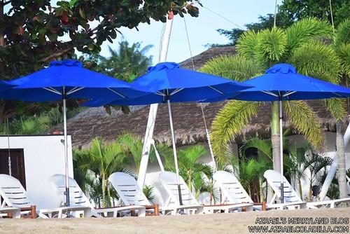 Playa Laiya beach resort in San Juan Laiya Batangas by Azrael Coladilla (51)