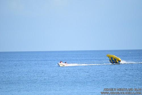 Playa Laiya beach resort in San Juan Laiya Batangas by Azrael Coladilla (71)