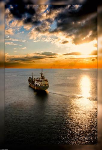 angara betanker oilchemicaltanker russland schiff stpetersburg tankschiff technik lichtografien