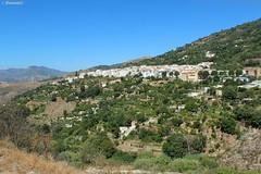 Lanjaron (Granada)