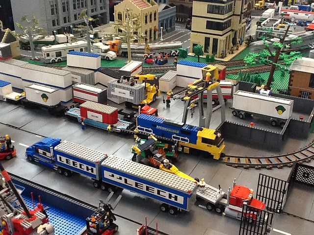 Brickvention 2017 (130), Apple iPad 2, iPad 2 back camera 2.03mm f/2.4