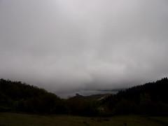 Lake Plastiras 6