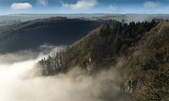 Steinbachtal