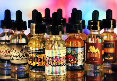 BEST E JUICE VAPE REVIEWS Liquid Flavors Reviews... .PERIOD
