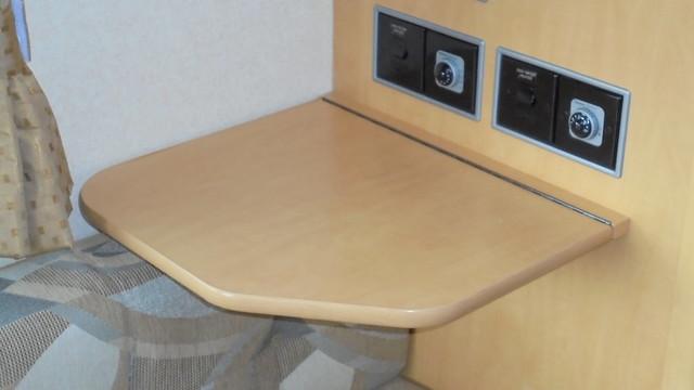 DSC00318, Sony DSC-W810