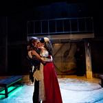 Romeo_and_Juliet_Final_Dress_28