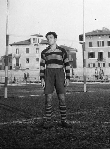 Umberto Belledi