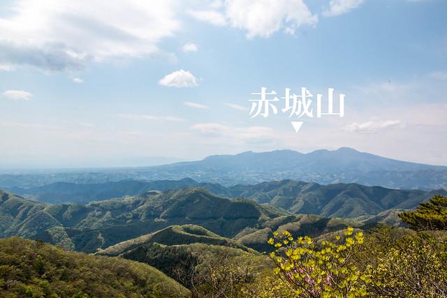 20160430-鳴神山-0233-Edit.jpg