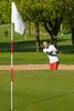 Le Golf #1
