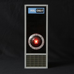 HAL 0937