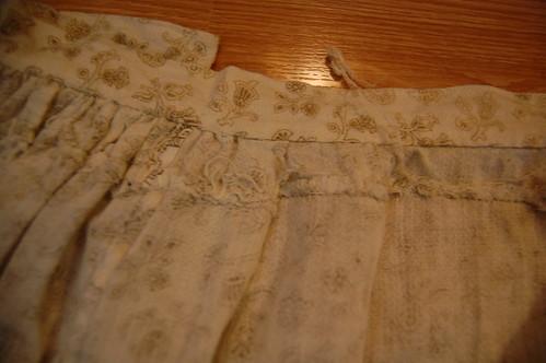 skirt_inside8