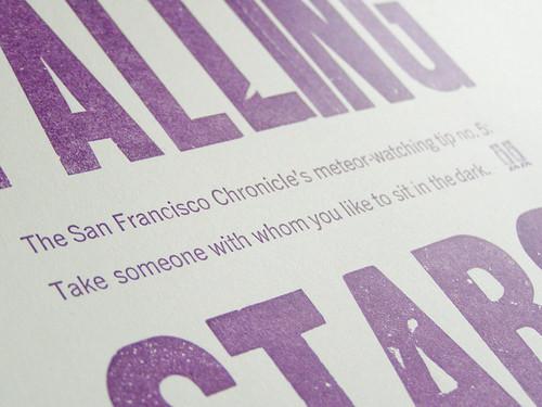 letterpress-falling-stars-close