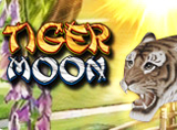 Online Tiger Moon Slots Review