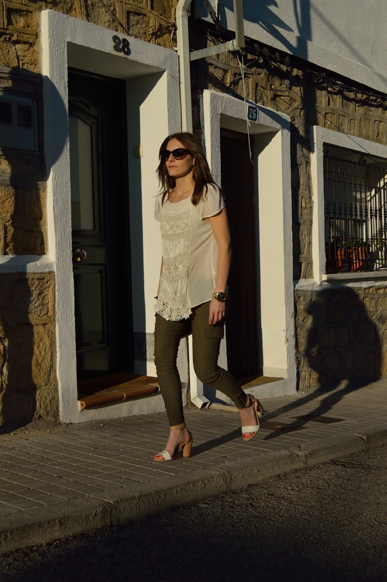 lara-vazquez-madlula-blog-fashion-white-green