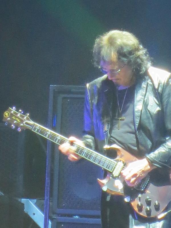 Black Sabbath Ottawa Canadian Tire Place April 13 2014 036