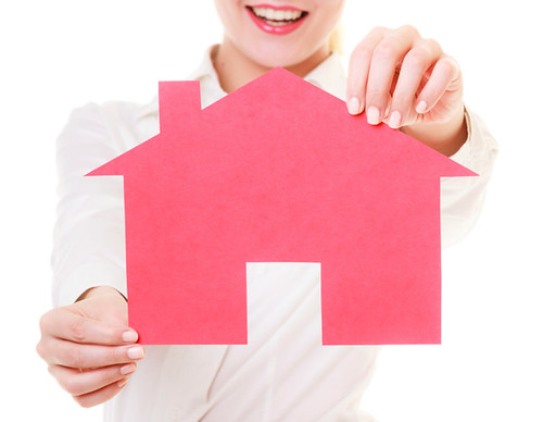 Mortgages You Can Count On