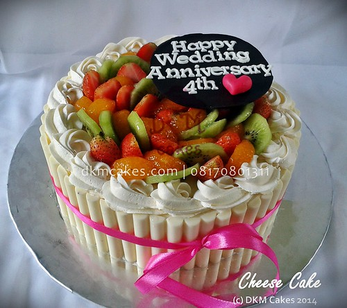 cheesecake jember, DKM Cakes telp 08170801311, DKMCakes, untuk info dan order silakan kontak kami di 08170801311 / 27ECA716  http://dkmcakes.com,  cake bertema, cake hantaran,   cake reguler jember, custom design cake jember, DKM cakes, DKM Cakes no telp 08170801311 / 27eca716, DKMCakes, jual kue jember, kue kering jember bondowoso   lumajang malang surabaya, kue ulang tahun jember, kursus cupcake jember, kursus kue jember,   pesan cake jember, pesan cupcake jember, pesan kue jember,   pesan kue pernikahan jember, pesan kue ulang tahun anak jember, pesan kue ulang tahun jember, toko   kue jember, toko kue online jember bondowoso lumajang,   wedding cake jember,pesan cake jember, beli kue jember, beli cake jember