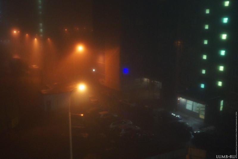 туман2014.04.08-6
