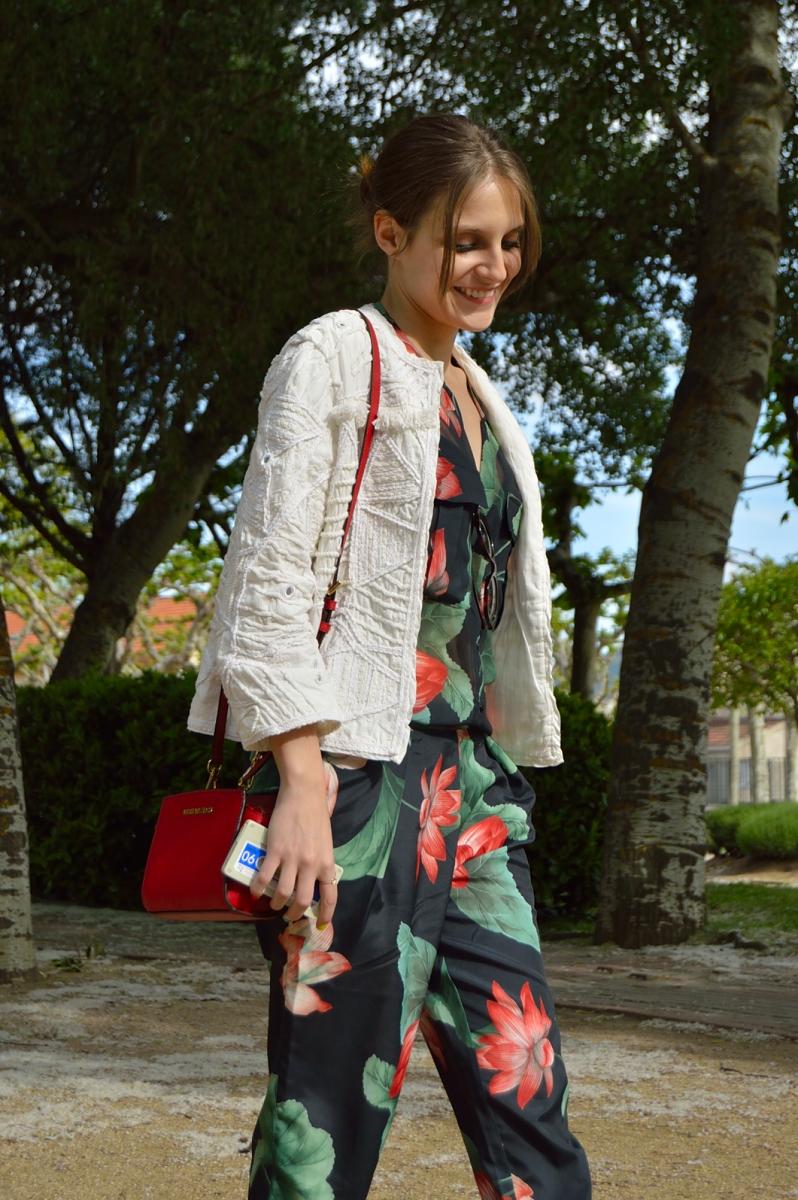 lara-vazquez-madlulablog-style-fashion-trends-jumpsuit