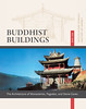 Click to visit Buddhist Buildings