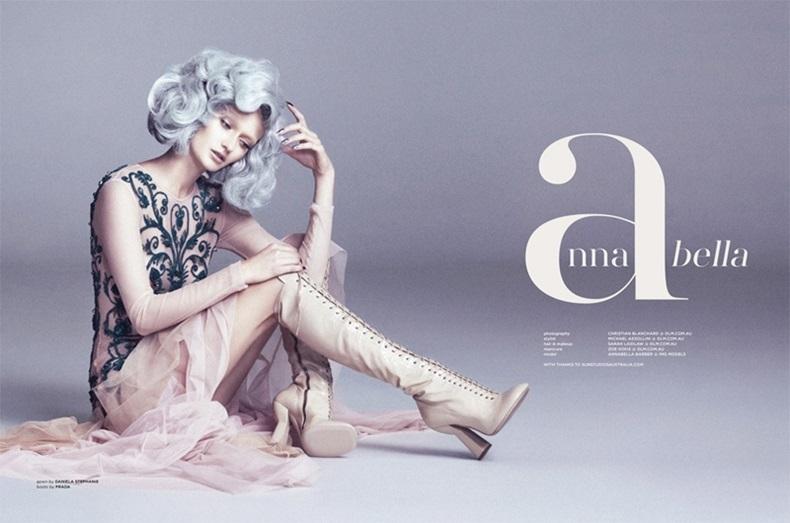 annabella-grey-hair-fashion1