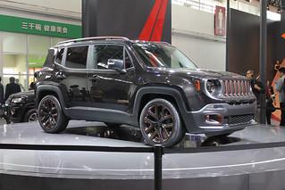 Jeep-Renegade-@-Beijing-2014-04