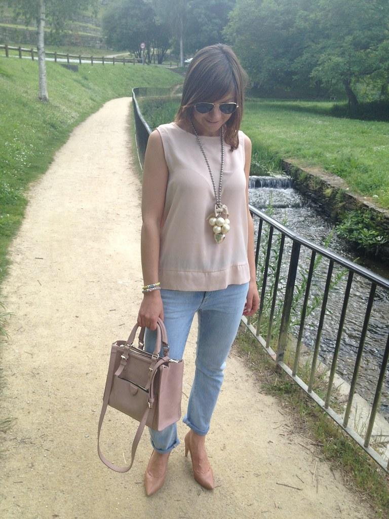pasteles blog 5559