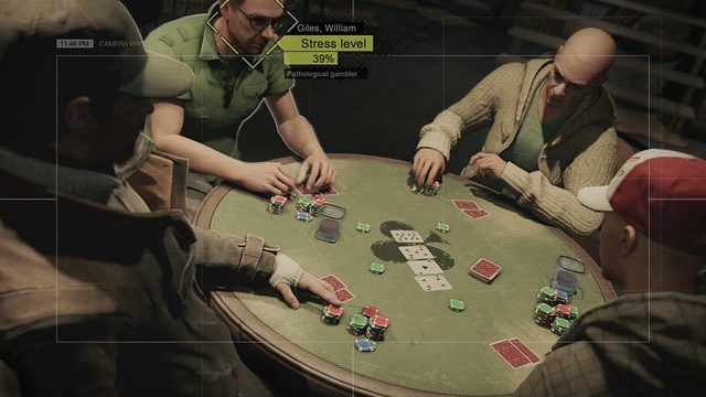 watch_dogs_poker-900-d6xyu