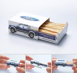creative_packaging_44[1]