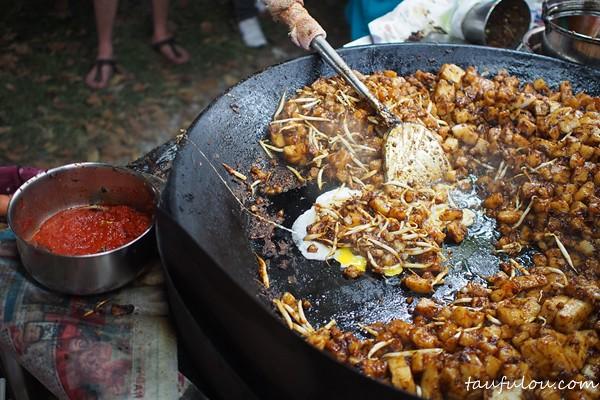 Pasar MAlam (32)