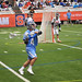 Syracuse Lacrosse vs. North Carolina - 5