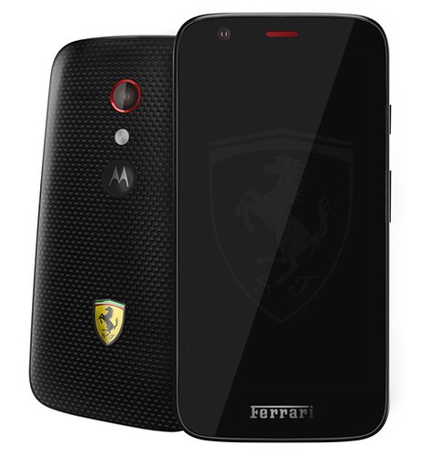 Ferrari_Packaging_Combo_RGB