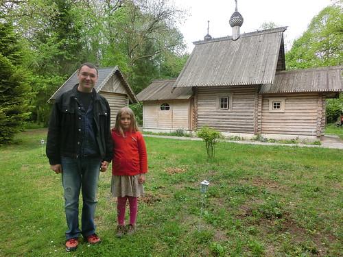 2014-04-26 11.00.44 Alexandra-Vladimir Nadtochi