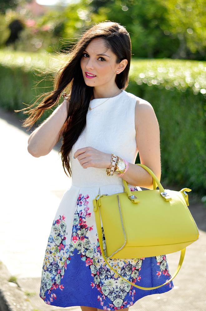 Floral Dress_06