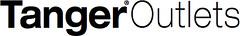 tanger-logo