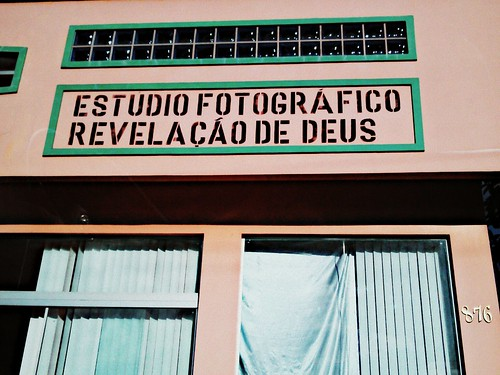 Cenas de Tarauacá (Acre, Brasil) 01
