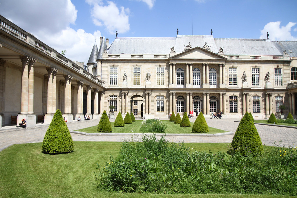 National Archives le Marais-2.jpg