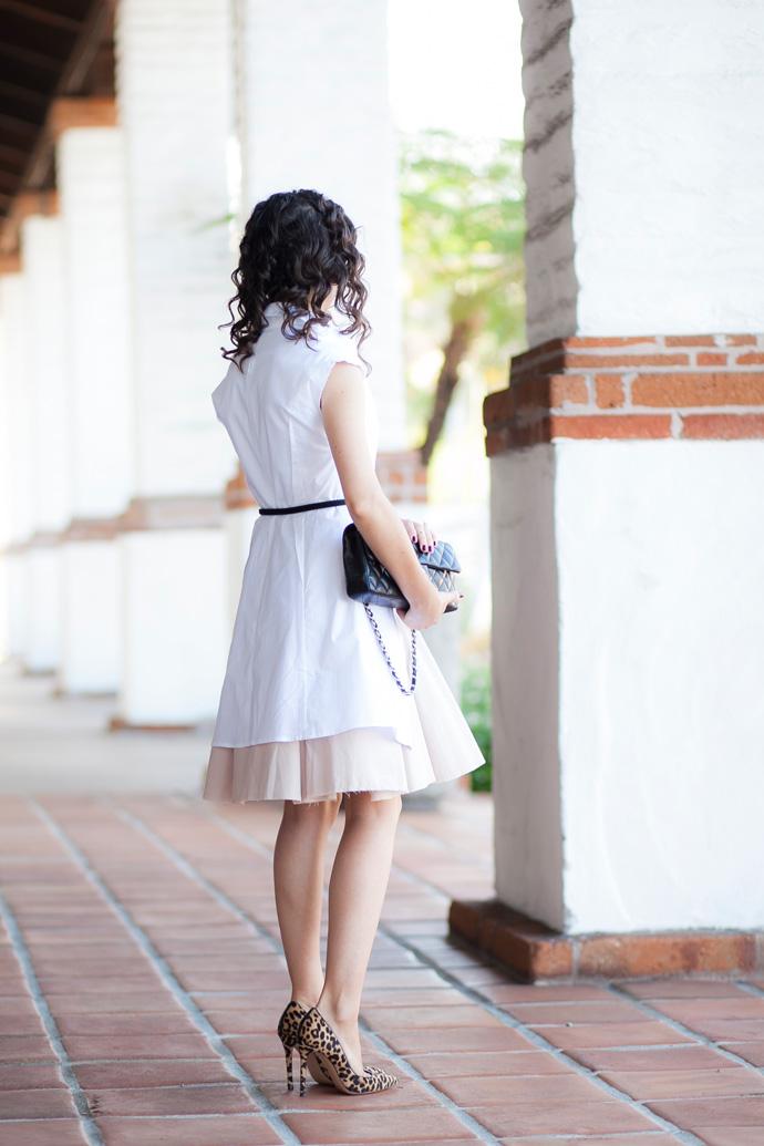 adela-mei-eve-gravel-dress-3