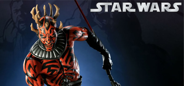 Darth-Maul-with-Mechanical-Legs