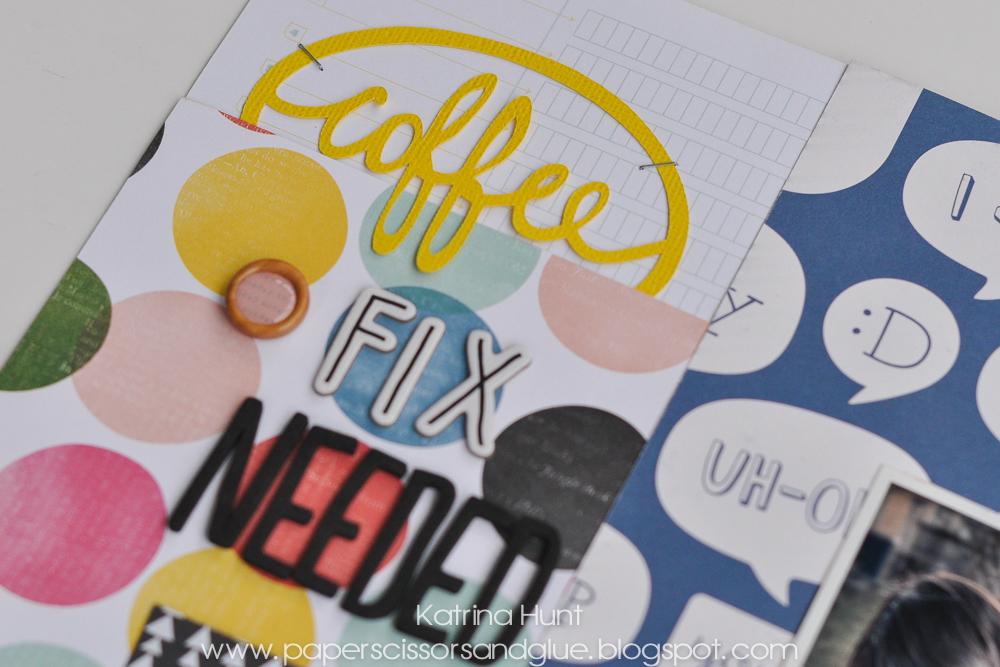 Coffee Fix-Katrina Hunt-Gossamer Blue-1000Signed-2