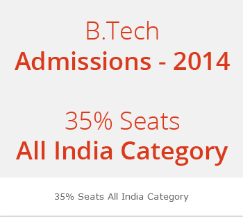 Nirma University B.Tech Admission 2014   nirma university  Image