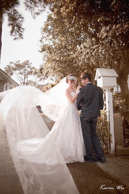 婚紗,自助婚紗,海外婚紗,Choice30