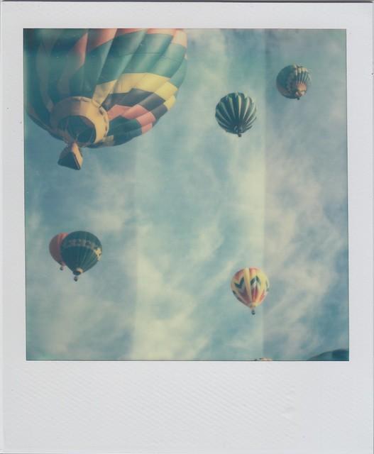 Polaroid_20130727-5-PX70